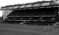 Chelsea - Stamford Bridge East Stand